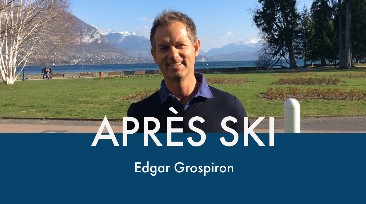 apres-ski-edgar-grospiron