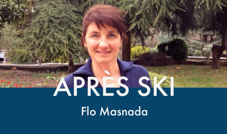 Flo-masnada-Top-Ski-News