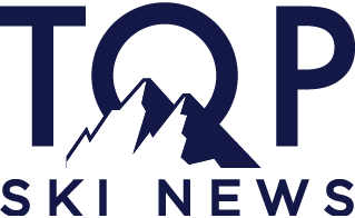 Top Ski News