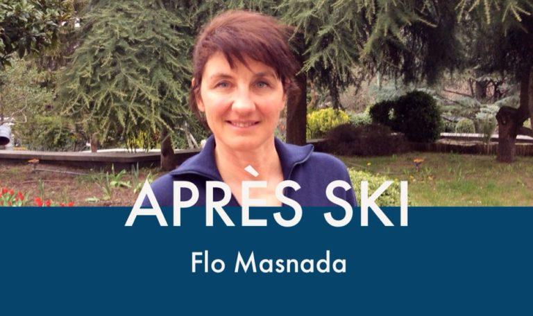 Flo-masnada-Top-Ski-News